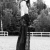 Black-Lace-Dress