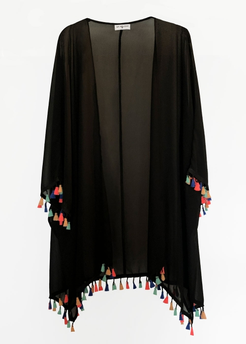 Le Club Kimono